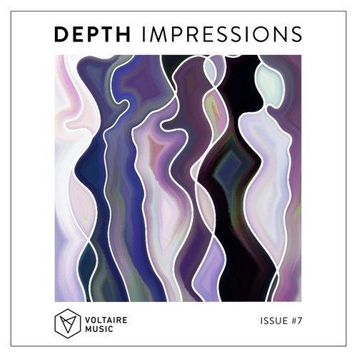 VA - Depth Impressions Issue #7 [Voltaire Music]