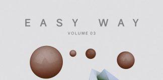 VA - Easy Way, Vol.03 [ARUY Records]