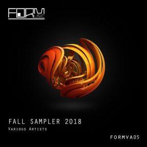 VA - FORM Fall Sampler 2018 [Form]
