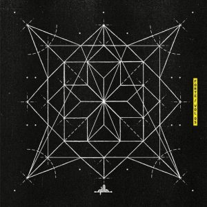 VA - Forte, Vol. 5 [Qilla Records]