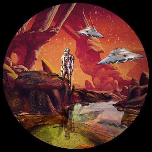VA - Future Culture Va Compilation, Vol. 1 [Future Culture Records]