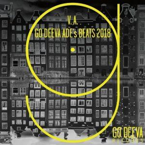 VA - GO DEEVA ADE's BEATS 2018 [Go Deeva Records]