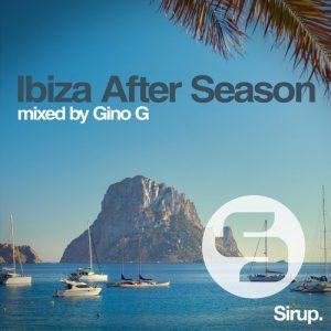 VA - Ibiza After Season [Sirup Music]