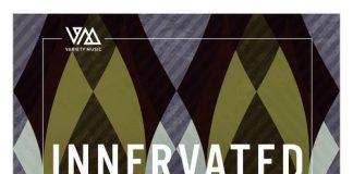 VA - Innervated Creations Vol. 20 [Variety Music]