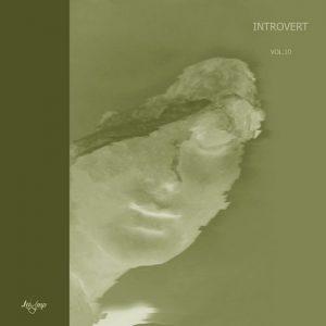 VA - Introvert , Vol.10 [Lamp]