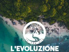 VA - L'Evoluzione Del Suono (Parte Tredicesima) [Natura Viva In The Mix]