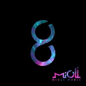 VA - Move It Or Lose It, Vol. 1 [Mioli Music]