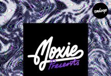 VA - Moxie Presents Volume Four [On Loop Records]