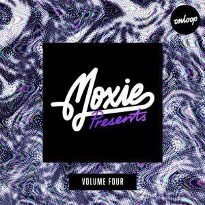 VA - Moxie Presents Volume Four [On Loop Records]