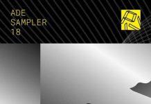 VA - PIV ADE Sampler [PIV Records]