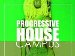 VA - Progressive House Campus, Vol. 4 [Urban Gorillaz]