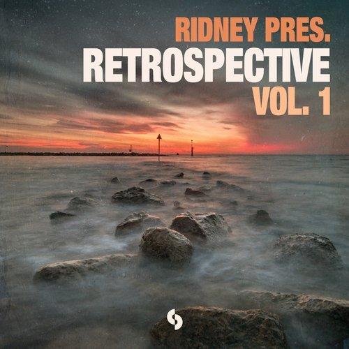 VA - Ridney pres. Retrospective, Vol. 1 [SoSure Music]