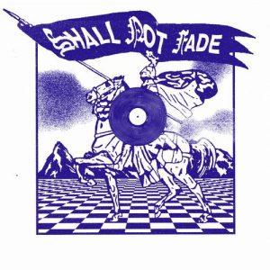 VA - Shall Not Fade - 3 Years of Service [Shall Not Fade]