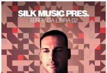 VA - Silk Music Pres. Terry Da Libra 02 [Silk Selections]