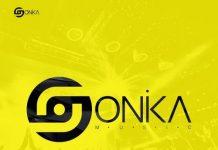 VA - Sonika Music ADE Compilation 2018 [Sonika Music]