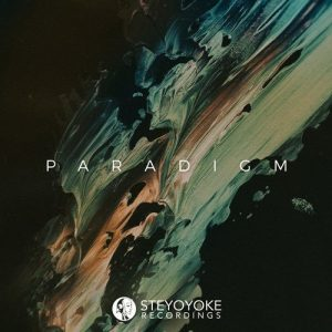 VA - Steyoyoke Paradigm, Vol. 04 [Steyoyoke]