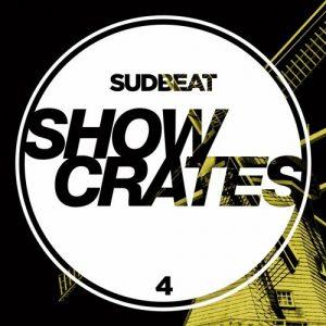 VA - Sudbeat Showcrates 4 [Sudbeat Music]