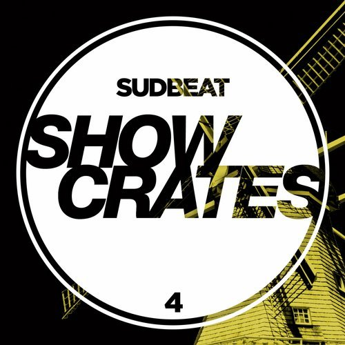 VA - Sudbeat Showcrates 4 [Sudbeat Music]