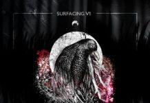 VA - Surfacing V1 [Starskream]