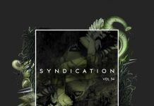 VA - Syndication, Vol. 34 [Funk'n Deep Records]