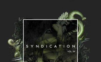 VA - Syndication, Vol. 34 [Funk'n Deep Records]