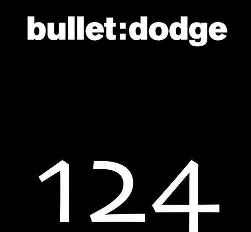VA - Systemic Recurrence 05 [Bulletdodge]