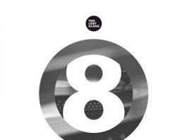 VA - Ton Liebt Klang 8 Years (The Best of) [Ton Liebt Klang]