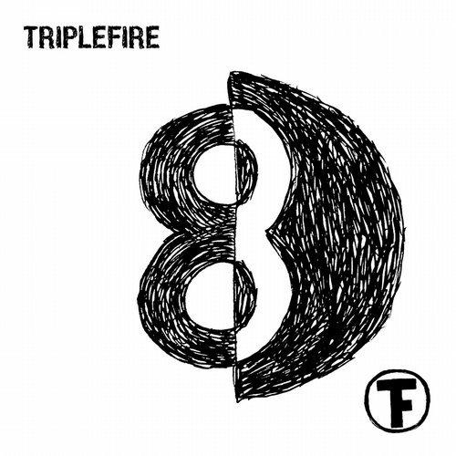 VA - Triplefire 8 [Triplefire Music]