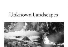 VA - Unknown Landscapes Vol 6 - Compilation [PoleGroup]