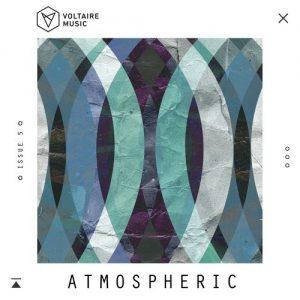 VA - Voltaire Music pres. Atmospheric #5 [Voltaire Music]