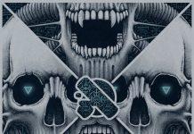VA - X [Abducted Records]