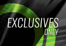 Beatport Exclusives Only Week 48