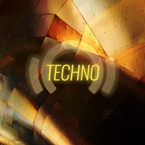 Beatport NYE Essentials Techno 2018