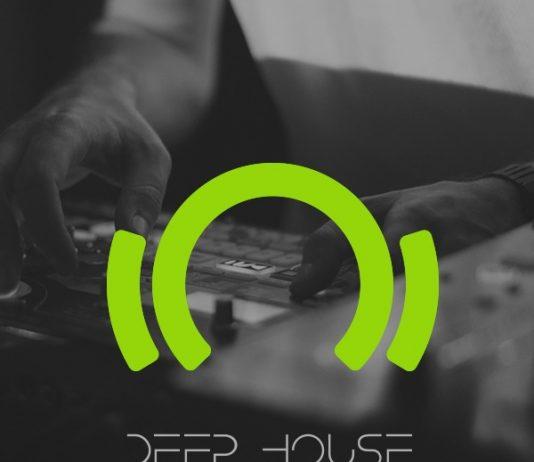 Beatport Top 100 Deep House (24 Nov 2018)