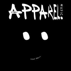 VA - Apparel Story (Part Three) [Apparel Music]