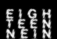 VA - Eighteen - Neinteen [Nein Records]