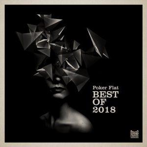 VA - Poker Flat Recordings Best of 2018 [Poker Flat Recordings]