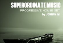 VA - Progressive House Set [Superordinate Music]