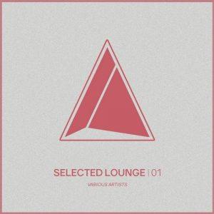 VA - Selected Lounge, Vol.01 [Astrolabe Recordings]