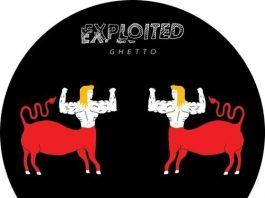 VA - Shir Khan Presents Exploited Ghetto Trax Vol. 04 [Exploited]