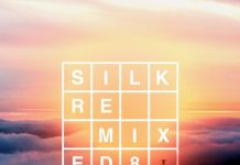 VA - Silk Remixed 08 [Silk Music]