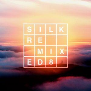 VA - Silk Remixed 08 [Silk Music]