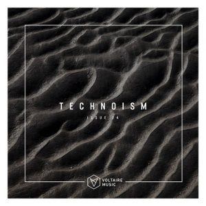 VA - Technoism Issue 24 [Voltaire Music]