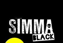 VA - The Sound of Simma Black 2019 [Simma Black]
