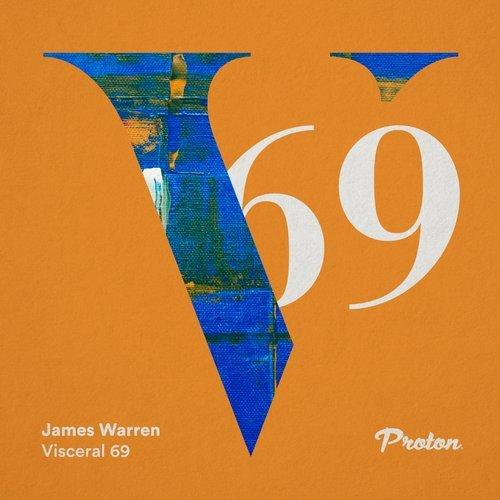 VA - Visceral 069 [Visceral]