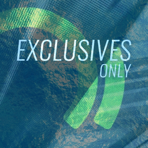 Beatport Exclusive Only Week 52