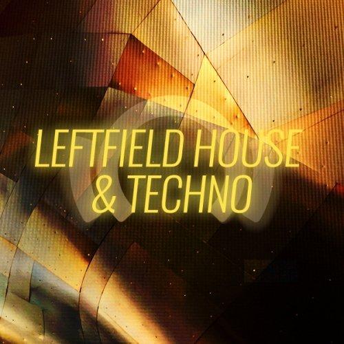 Beatport NYE Essentials Leftfield House & Techno 2018