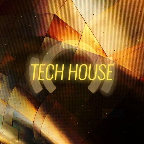 Beatport NYE Essentials Tech House 2018