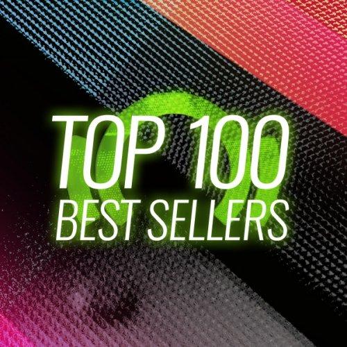 Beatport Top 100 Best Sellers 2018