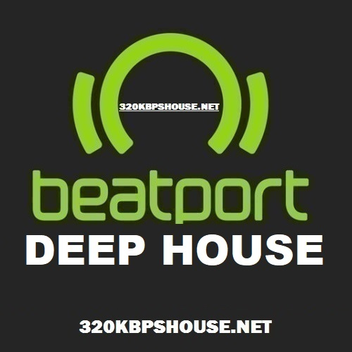 Beatport Top 100 Deep House (21 Dec 2018)